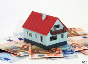 Prima casa residenza entro 18 mesi dal rogito - Residenza prima casa ...